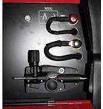 Трансформаторный полуавтомат Темп MIG-190 N, фото 3