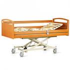 Кровать функциональная с электроприводом OSD-NATALIE-90CM, фото 3