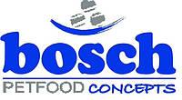 Корм для щенков Bosch Бош