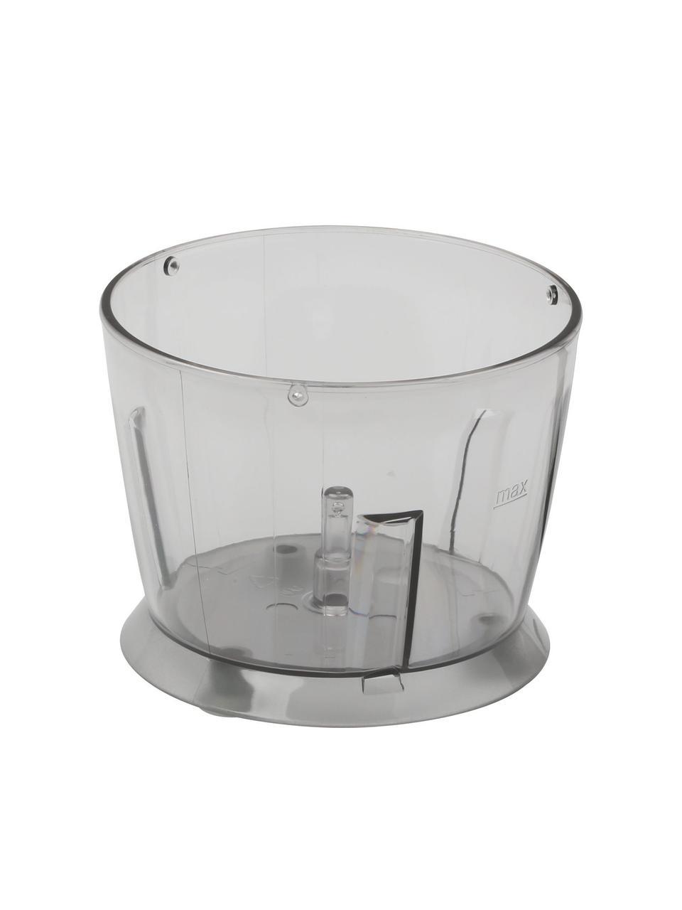 Стакан подрібнювача для міксера, блендера Bosch, Siemens 00268636 (00751402)