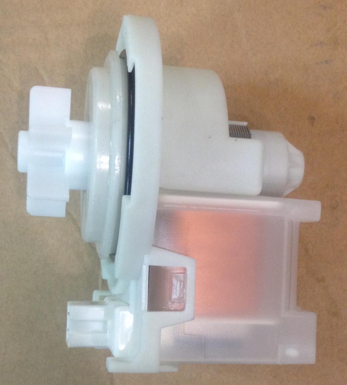 Помпа насос для стиральной машины Bosch 786729
