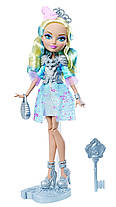 Кукла Дарлинг Чарминг из серии Базовые куклы Ever After High
