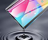 Защитное стекло оригинал Hacrin для планшета Alldocube iPlay 10 Pro / Есть чехлы, фото 2