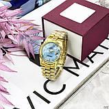Женские часы Rolex Date Just, фото 4