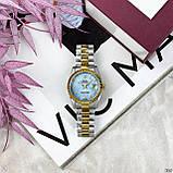 Женские часы Rolex Date Just, фото 5