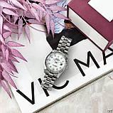 Женские часы Rolex Date Just, фото 7