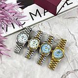 Женские часы Rolex Date Just, фото 8