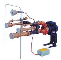 Гидромассаж для бассейна Standart 4 форсунки