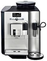 Кофеварка Siemens TE712201RW