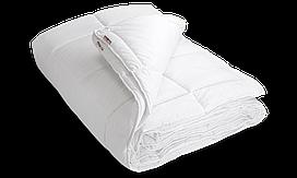Зимовий біле подвійне ковдру Soft Night Twin