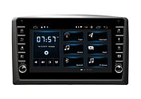 Штатная магнитола Incar XTA-1523R для Mercedes Vito (W447) 2014+