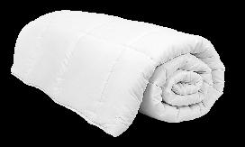 Зимовий білу ковдру Soft Night Aloe Vera