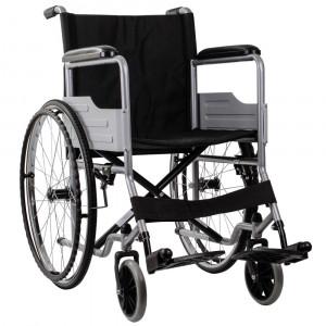 Механічний інвалідний візок «ECONOMY 2» OSD-MOD-ECO2-**