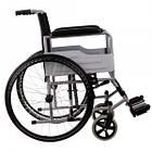 Механічний інвалідний візок «ECONOMY 2» OSD-MOD-ECO2-**, фото 4