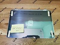 Крышка матрицы для ноутбука Dell Latitude E6520 с антеннами ОРИГИНАЛ NEW, фото 3