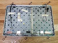 Крышка матрицы для ноутбука Dell Latitude E6520 с антеннами ОРИГИНАЛ NEW, фото 2