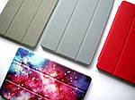 Новое поступление, оригинальные чехлы для Samsung Galaxy Tab s6 Lite 10.4 2020