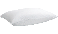 Подушка Soft Night з штучного лебединого пуху 50*70