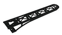 Промінь алюмінієвий XTREME для рам F450/F550 подовжений