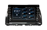Штатная магнитола Incar XTA-0232R для Mazda CX-5 2012-2016