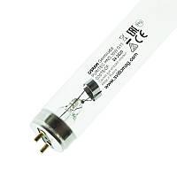 Лампа бактерицидная ультрафиолетовая HNS 30w OSRAM G13 PURITEC UV-C T8