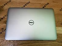 Дисплей + крышка матрицы для ноутбука Dell M3800 ОРИГИНАЛ, фото 3