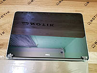 Дисплей + крышка матрицы для ноутбука Dell M3800 ОРИГИНАЛ, фото 4