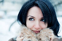 Какие угрозы могут подстерегать женское здоровье зимой