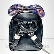 Рюкзак для дівчинки, фото 3