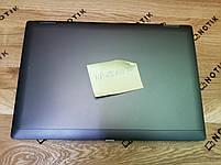 Крышка матрицы для ноутбука HP ProBook 6560 / 6570 ОРИГИНАЛ, фото 2