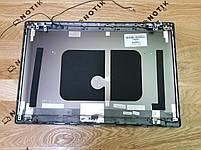 Крышка матрицы для ноутбука HP ProBook 6560 / 6570 ОРИГИНАЛ, фото 3