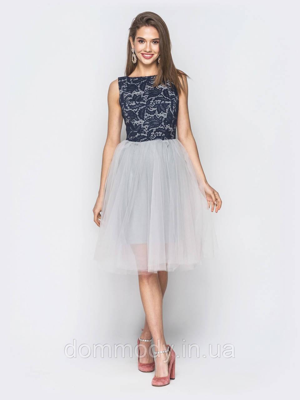 Платье женское Susan