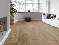 Ламинат My Floor Residence 1028 Дуб коричневый