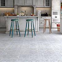 Ламинат Faus Retro 172616 Traditional Tile