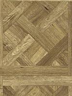 Ламинат Faus Masterpieces 177017 Sahara Versailles