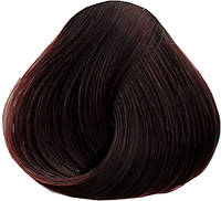 Краска для волос Estel Essex  4/5 Вишня 60 мл