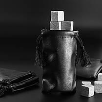 Мужской подарок, камни для виски, оригинальные подарки на День Рождения, фото 2