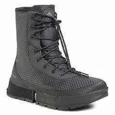 Мужские зимние ботинки COLUMBIA Hyper-Boreal™ Omni-Heat™ Tall (BM0127 010)