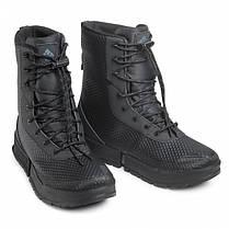 Мужские зимние ботинки COLUMBIA Hyper-Boreal™ Omni-Heat™ Tall (BM0127 010), фото 3