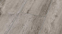 Ламинат My Floor Chalet 1018 Арендал