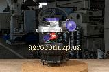 Турбокомпрессор ТКР-6 турбина МТЗ, ЮМЗ-6., фото 2