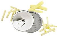 Комплект дисков для овощерезки Robot Coupe 28135