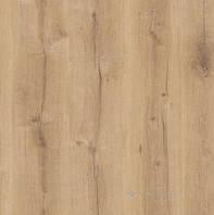 Ламинат Agt Turkey Natura Line Ilgaz Oak