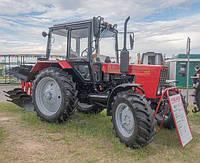 Трактор Беларус-82.1, фото 1