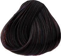 Краска для волос Estel Essex  4/6 Баклажан   60 мл