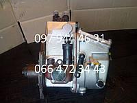 Топливный насос высокого давления Д-21 (рядный)