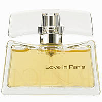 Nina Ricci Love in Paris - Парфумована вода (Оригінал) 50ml (тестер)