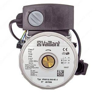Насос котла Vaillant turboTEC, atmoTEC Pro 0020020023