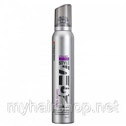 Спрей для защиты от влажности Goldwell StyleSign Straight Satin Guard Protective Shield Spray 200 ml