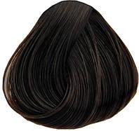 Краска для волос Estel Essex  4/7 Мокко/Mocha  60 мл